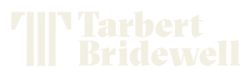 Tarbert Bridewell Courthouse & Jail Museum Logo